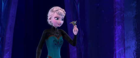 imagenes de fondo de pantalla frozen frozen el reino del hielo fondo de pantalla and fondo de