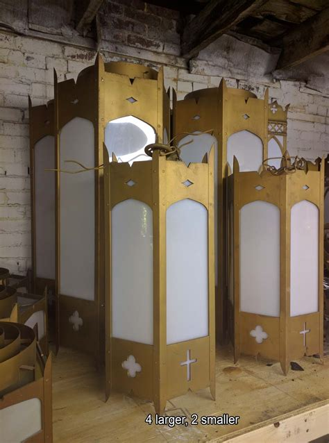 Used Church Lighting Fixtures with Church Lighting Used Church Items
