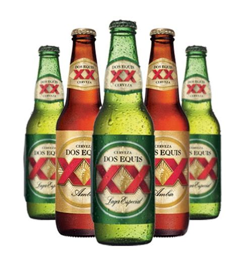 dos equis light beer hombre1 com cinco de mayo arrives early with dos equis