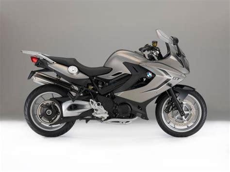 Bmw Motorrad Font by Nouveaut 233 S Moto La Bmw 1200 Gs Et D Autres Font Peau