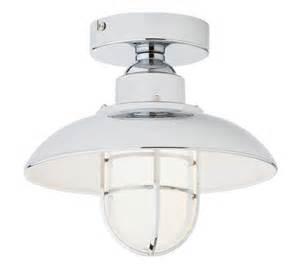 Argos Bathroom Ceiling Lights Buy Collection Kildare Fisherman Lantern Bathroom Light At Argos Co Uk Your Shop For