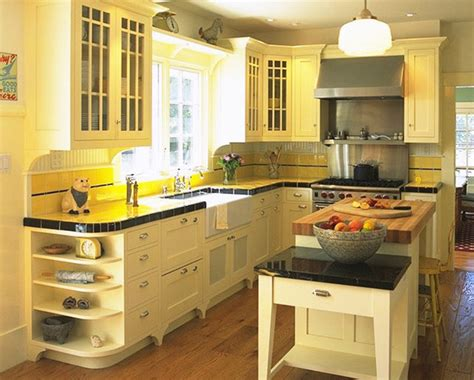retro style kitchen cabinets gourmet retro kitchen traditional kitchen