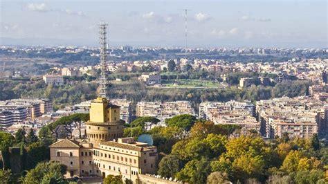 giardini vaticani orari visita giardini vaticani roma prenota biglietti