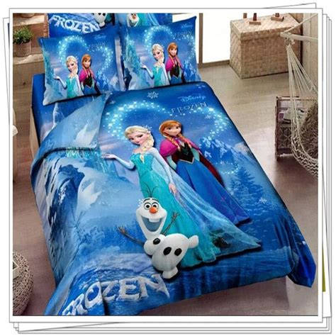 disney frozen comforter set 1000 ideas about frozen bedding on pinterest frozen