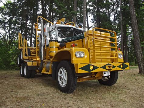 antique kenworth trucks 1972 kenworth lw 924 logging truck 2014 antique truck