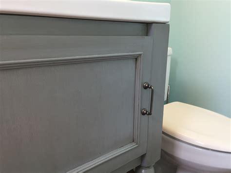 Bathroom Vanity With Legs Book Of Bathroom Vanities On Legs In Canada By Liam