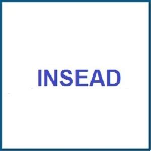 Insead Business School Mba Requirements by Mbafair Top Mba Fair In Tel Aviv May 10