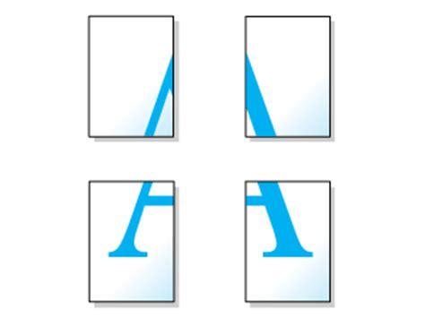 imprimir imagenes en varias hojas impresi 243 n de p 243 ster