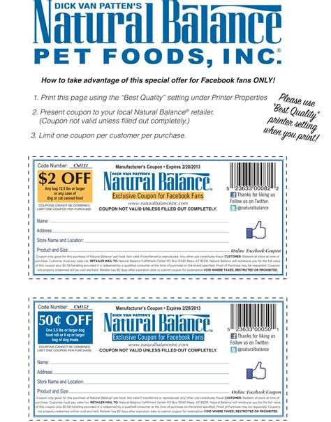 printable manufacturer food coupons coupon manufacturers 2015 best auto reviews