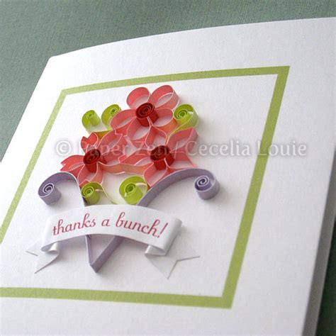 paper quilling tutorial pdf free download flowers quilling patterns pdf tutorial from paperzenshop