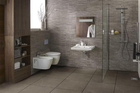 bagni ideal standard da ideal standard le soluzioni bagno per tutte le esigenze