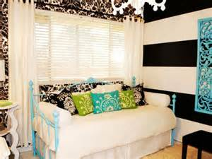 teenage bedroom paint ideas bedroom killer black and blue teenage girl bedroom