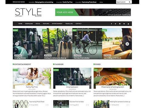 download layout web tin tuc thiết kế website tin tức chuy 234 n nghiệp uy t 237 n vifonc vn