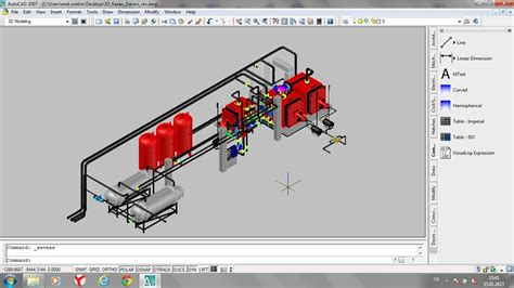 Room Modeling Software room modeling software excellent d modeling of a room on