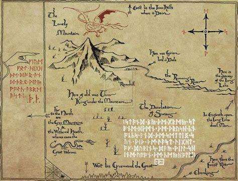 the hobbit interactive map 中つ国の地図 のおすすめアイデア 25 件以上 中つ国 ロード オブ ザ リング ホビット