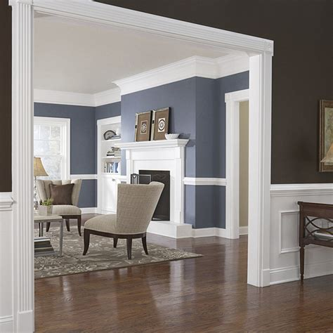 interior door frame molding moulding glossary