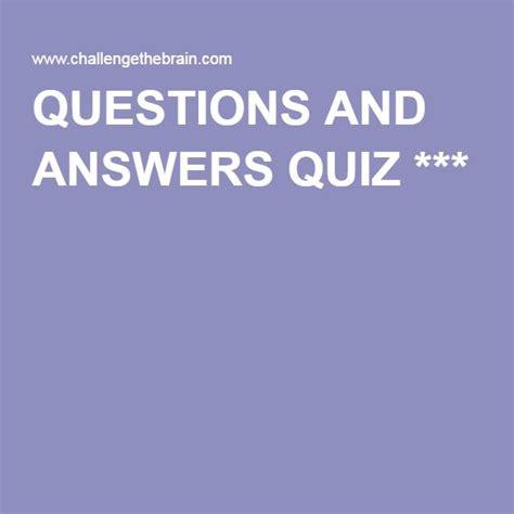 questions quiz films 20 best images about quiz night on pinterest free quiz