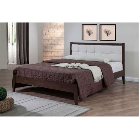 vail bed vail upholstered queen size bed