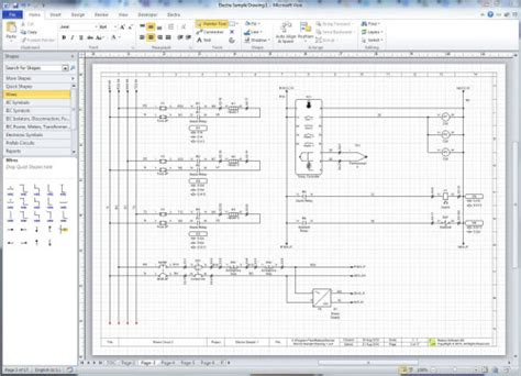 visio cad software radica software runs on visio caddigest