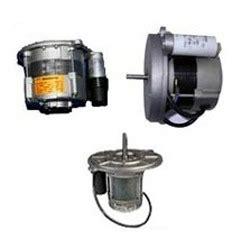 bruner motors gas burners distributor channel partner from noida