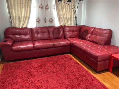 10 kijiji mississauga sectional sofas sofa ideas