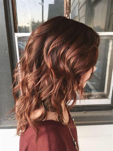 light auburn hair color pictures 25 best ideas about light auburn on pinterest auburn