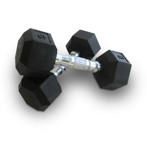 Dumbell Per Kilo Shop For Rubber Hex Dumbells In Melbourne The Fitness Shop