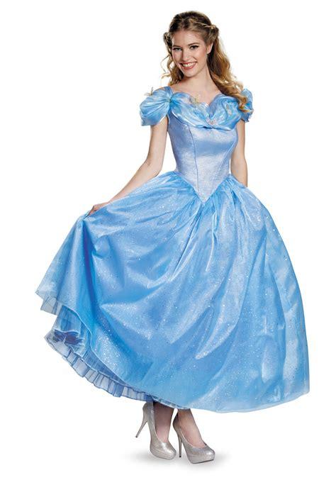 film cinderella dress women s cinderella movie prestige costume