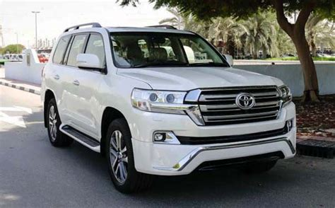 land cruiser v8 toyota land cruiser v8 review