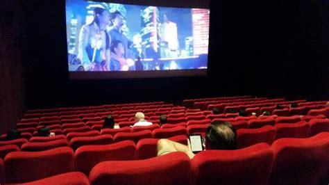cinema xxi photo de beachwalk shopping center kuta