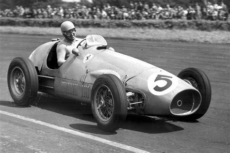 Auto Bild Formel 1 by Formel 1 Chions 1950 2017 Bilder Autobild De