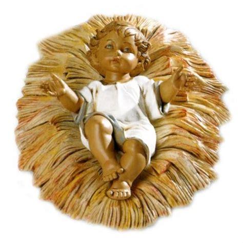 culla bambina bambinello con culla in vetroresina colorata tipo legno