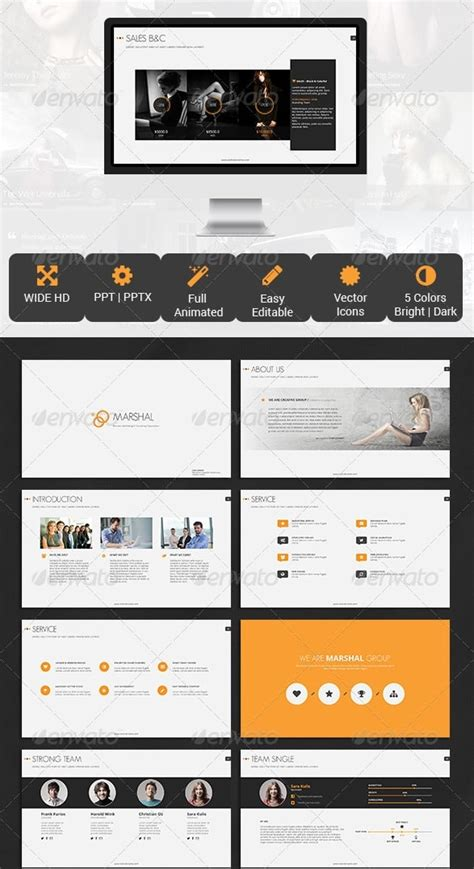 free and premium powerpoint templates 56pixels com free and premium powerpoint templates 56pixels com