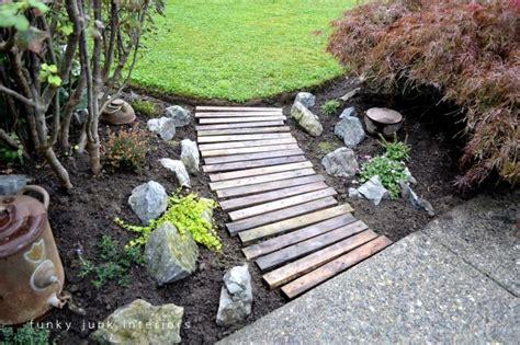 idee arredamento giardino 15 oggetti fai da te per personalizzare il tuo giardino