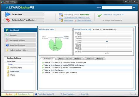 best software backup best windows network backup software dedalaholic