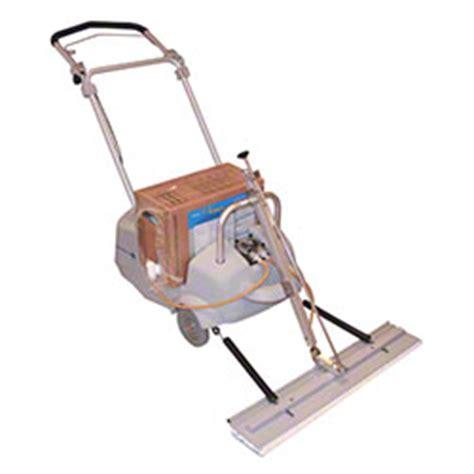 mobile janitorial floor wax floor finish applicator backpack system floor matttroy