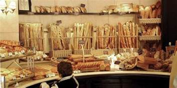 acheter du 224 la boulangerie dialogue pour le fle