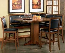 stunning dining room sets chicago pictures ltrevents com stunning dining room tables chicago contemporary