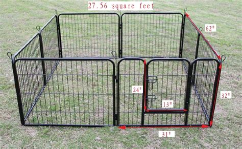 kennels at petsmart indoor cat playpen petsmart cat playpen cage indoor outdoor collapsible kitten