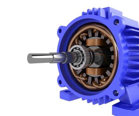 motor parts and bearings spherical roller bearings craft split bearings seals