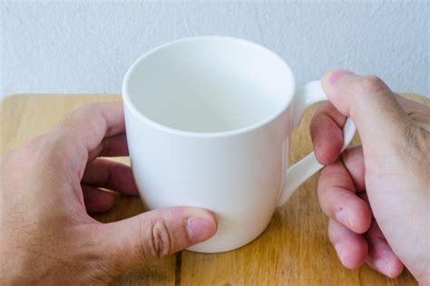 alimentazione per intolleranza al lattosio cosa mangiare quando si 232 intolleranti al lattosio