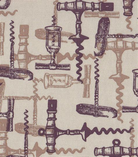 joann fabrics home decor home decor upholstery fabric
