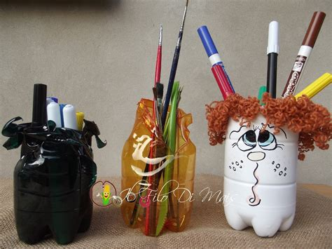 plastic bottle craft ideas for recycling plastic bottles creative and clever with