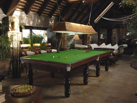 sports bar with pool tables snooker tables pool tables bar billiards hubble sports