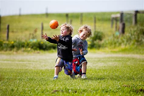 backyard football rules backyard football rules outdoor furniture design and ideas