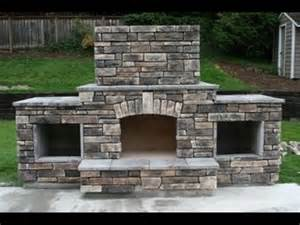 do it yourself backyard do it yourself outdoor kitchen ideas joy studio design gallery best design