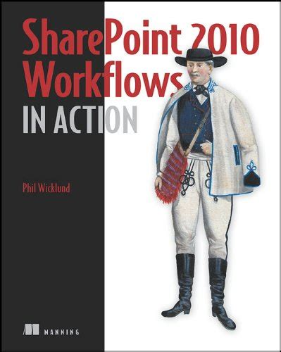 sharepoint 2010 workflows in pdf free e books sharepoint 2010 workflows