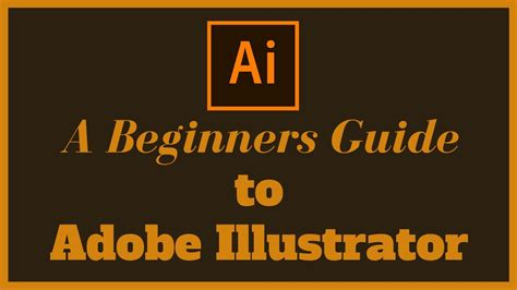 Adobe Illustrator Cs6 Keeps Crashing | adobe illustrator cs6 for beginners to advanced crash