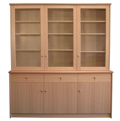 buffets with hutch madeline buffets with hutch 3 drawer 1790 mabarrack
