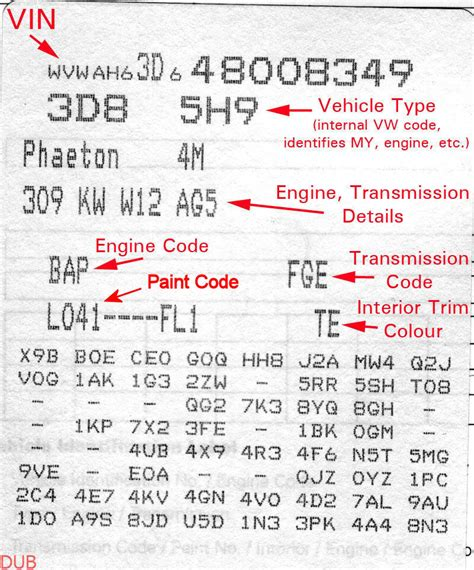 audi paint code location audi free engine image for user manual